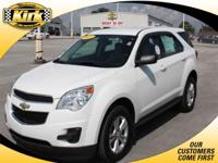 Here it is a pre owned vehicle with INSTANT