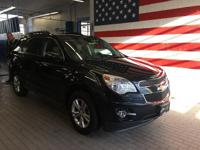 Chevrolet certified, includes warranty, navigation gps