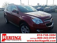 New Price! *only 23034 miles, *rear back up camera,