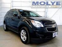 Chevrolet Equinox 2015 *BACKUP CAMERA*, *BALANCE OF