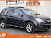 New Price! AWD. Priced below KBB Fair Purchase Price!