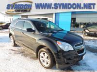 Options:  2015 Chevrolet Equinox Lt|Awd Lt 4Dr Suv
