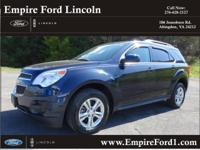 Options:  2015 Chevrolet Equinox Lt|Awd Lt 4Dr Suv
