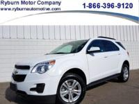 *Come take this for a test drive today!**2.4L 4cy.,