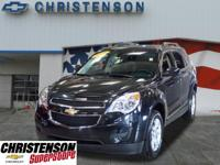 2015+Chevrolet+Equinox+LT+In+Black+Granite+Metallic+GM+