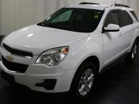 PRICE DROP FROM $23,000, FUEL EFFICIENT 32 MPG Hwy/22