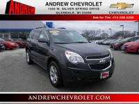SAVE AT THE PUMP!!! 32 MPG Hwy!! CARFAX 1 owner and