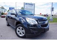 2015 Chevrolet Equinox LT 1LT EXCLUSIVE LIFETIME