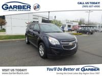 Featuring a 2.4L 4 cyls with 24,176 miles.  BLUETOOTH,