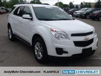 Priced below KBB Fair Purchase Price!  Chevrolet