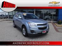SAVE AT THE PUMP!!! 32 MPG Hwy** CARFAX 1 owner and