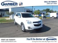 Featuring a 2.4L 4 cyls with 18,477 miles. CARFAX 1