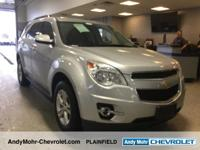 **MOONROOF/SUNROOF**, **USB PORT**, **Bluetooth**,