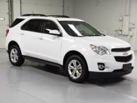 You can find this 2015 Chevrolet Equinox LT and many