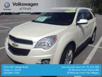 LOW MILES!, Price reduced!, And New Feature. Wow! What