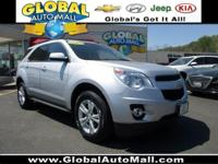 GM CERTIFIED !! Great deal on this fully equipped