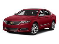 Exterior Color: gray, Body: Sedan, Engine: V6 3.60L,