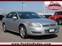 30/18 Highway/City MPG  Clean CARFAX.   To see more
