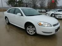 Recent Arrival! Clean CARFAX. BLUETOOTH, HANDS-FREE, CD