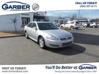 Featuring a 3.6L V6 with 30,244 miles. Includes a