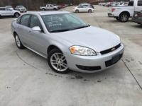 New Price! Clean CARFAX. THIS RECALL HAS BEEN