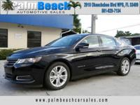 *** LEATHER *** BACK-UP CAMERA *** POWER SEAT ***