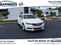 Featuring a 3.6L V6 with 53,631 miles. Includes a