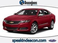 READ MORE!======KEY FEATURES INCLUDE: Rear Air,