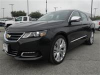 POWER SUNROOF W/, 50-STATE EMISSIONS, AUDIO SYSTEM,