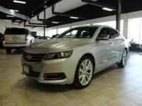 J S AutoHaus Group has been in business for over 25