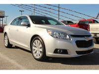 Exterior Color: silver ice, Body: 4 Dr Sedan, Engine: