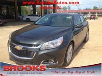 Exterior Color: ashen gray metallic, Body: 4dr Car,