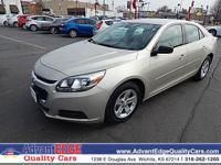 Right car! Right price! New Inventory** Are you