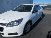 CARFAX 1-Owner, Very Nice, ONLY 37,701 Miles! EPA 36