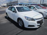 BLUETOOTH, MP3 Player, KEYLESS ENTRY, 36 MPG Highway,