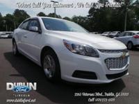 2015 Chevrolet Malibu LS  *BLUETOOTH MP3*, *CLEAN