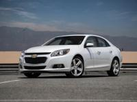 2015 CHEVROLET MALIBU LS. EXTERIOR COLOR GOLD. FWD.