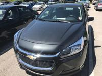 You can find this 2015 Chevrolet Malibu LS and many