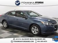 Drive this home today! Welcome to Pohanka Hyundai Of