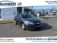 Featuring a 2.5L 4 cyls with 22,294 miles. Includes a