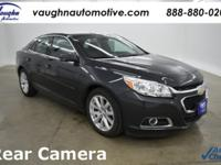 New Price! Vaughn Value Line A New Car Alternative,