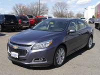 Moonroof, Heated Leather interior, Head Air bag, Remote