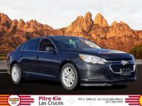 A new way of buying a vehicle, the Pitre way! All