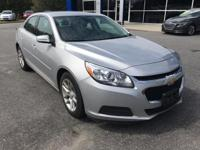 GREAT VALUE AND LOTS OF ROOM!!! Dealer Maintained,