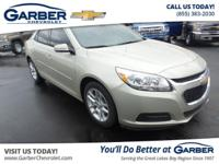 ONE OWNER CARFAX and Bluetooth for Phone. Cloth. Are