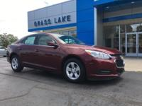 ONLY 16,654 Miles! LT trim. PRICED TO MOVE $1,100 below