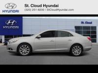 5 Passenger Seating,Air Conditioning,Climate Control -