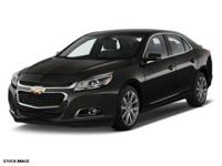 NEW ARRIVAL! -CERTIFIED- -REMOTE ENGINE START- -CARFAX