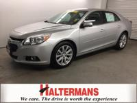 BACKUP CAMERA, FOG LIGHTS, ALLOY WHEELS, and TWO