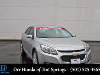 MPG Automatic City: 25, MPG Automatic Highway: 36,